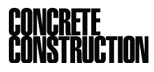 Concrete_Construction_magazine