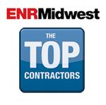 ENR_Midwest_Top_100_Contractors