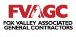 FVAGC logo
