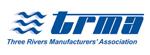 TRMA Three Rivers Manufacturers Association logo