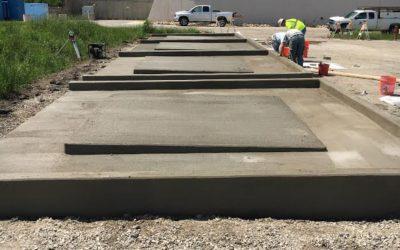 OSHA's Crystalline Silica Rule: Construction
